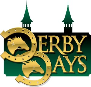 Derby Days Heading C